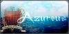 AoH-Azureus