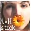 AoH-Stock's avatar