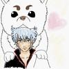 Aoha-Ichinose's avatar