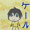 Aoharu's avatar