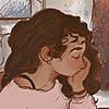 Aoheili's avatar