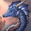 Aohitsuki's avatar