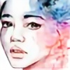 aohnna's avatar
