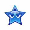AoHoshiPuyo's avatar