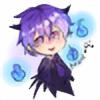 Aohowl's avatar