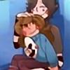 AOHS87Springlock's avatar