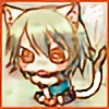 aoi-bara-X's avatar
