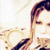 Aoi-Decade's avatar
