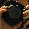 aoi-doragon's avatar