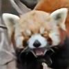 AOI-GOOSE-382's avatar