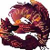 Aoi-Haruko-Ayame's avatar