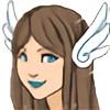 Aoi-Hikari-chan's avatar