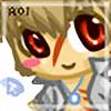 Aoi-is-Love's avatar