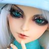 Aoi-kajin's avatar