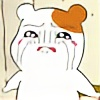 Aoi-Nekomata's avatar