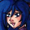 aoi-ryu's avatar