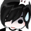 Aoi-sempai's avatar