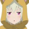 Aoi-Suotomi's avatar