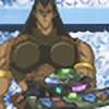 Aoi-Tsuki0's avatar