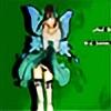 Aoi-Wind-X's avatar