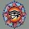 aoi-yuki-yume's avatar