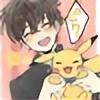 Aoi0711's avatar