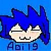 Aoi19's avatar