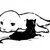 Aoi1919Mikage's avatar