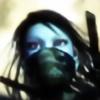 Aoi9's avatar