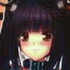 Aoi980's avatar