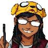 AoiAiron's avatar