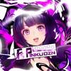 AoiAmaya07's avatar