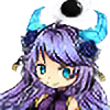 AoiAonuma's avatar