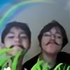 Aoiayame16's avatar
