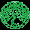 aoibhinn's avatar