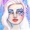 aoiblue02's avatar