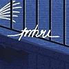 AoiCancerius's avatar