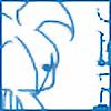 aoicence's avatar