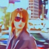 Aoicheg's avatar
