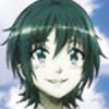aoicoppelion's avatar