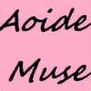 AoideMuse's avatar
