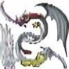 aoifasd's avatar