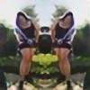 Aoife-Fae's avatar