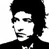 aoifedv's avatar