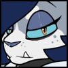 AoiFoxtrot's avatar
