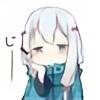 AoiFuuka's avatar