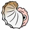 aoigai's avatar