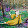 AoiHaruDesigns's avatar