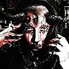 aoihedgie's avatar