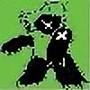 aoihitomi01's avatar